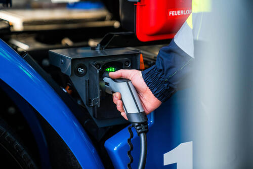 volvo-fe-electric-renewi-opladen-detail