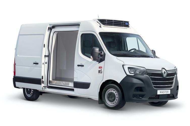 Renault-Master_Cool_Delivery