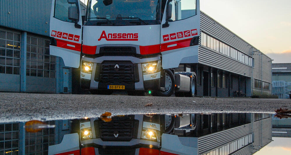 19-11-2020 Annsems Renault T HIGH